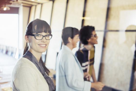 A világ vezető multifokális szemüveglencse márkája